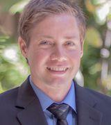 Carlyle Hand…, Real Estate Pro in Honolulu, HI