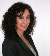 Lara Jones, Real Estate Agent in Natick, MA