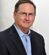Martin Crist, Agent in Scottsdale, AZ
