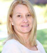 Rossana Rami…, Real Estate Pro in Bradenton, FL
