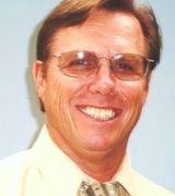 Jim Riordan…, Real Estate Pro in Hobe Sound, FL