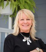 Nancy J Pete…, Real Estate Pro in Nevada, MO
