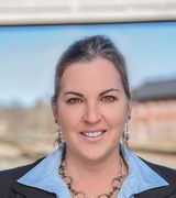 Jennifer Whi…, Real Estate Pro in Martinsburg, WV