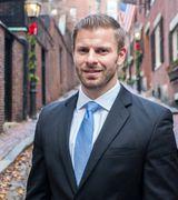 Erik Anderson, Real Estate Pro in Boston, MA