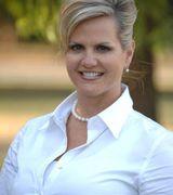 Sebrina Leigh-Jones, Agent in Charleston, SC