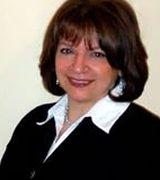 Joanne Marto…, Real Estate Pro in Pompton Plains, NJ