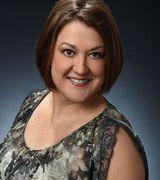Susan Gerkin, Real Estate Agent in Phoenix, AZ