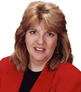 Deborah Carter, Agent in Princeton, NJ