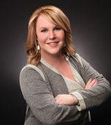 Brandi Croom, Real Estate Pro in Anchorage, AK