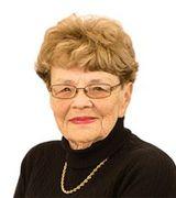 Anne Fike, Agent in Hillsdale, MI
