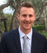 Mike Misheski, Real Estate Pro in Phoenix, AZ