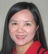 Yu Jie Chen, Real Estate Agent in Burnsville, MN