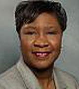 Jessie M. Jefferies, Agent in Huntsville, AL