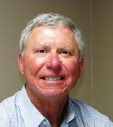 Elmer Gilson, Real Estate Pro in Roxboro, NC