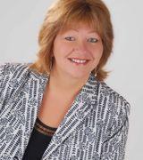 Donna Belgram, Real Estate Pro in Cave Creek, AZ