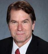 Bruce Frusco, Agent in Howell, NJ