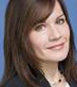 Thyra DeCicco, Real Estate Agent in Chicago, IL