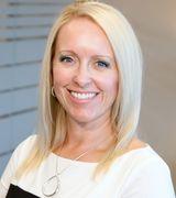 Erica Chouin…, Real Estate Pro in Aurora, CO