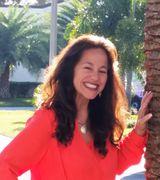 Karen Perkins, Real Estate Pro in Seminole, FL