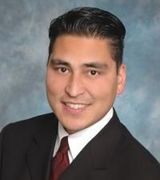 Matthew Hilzendrager, Agent in San Francisco, CA