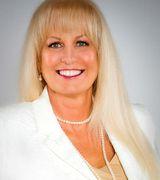 Kim Drusch, Real Estate Pro in San Diego, CA