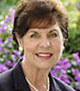Kathleen Rinella, Real Estate Agent in Weston, FL