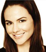 Nicolette Harnish, Real Estate Agent in Sherman Oaks, CA
