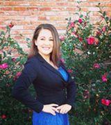 Jennifer Tis…, Real Estate Pro in Danville, CA