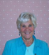 Margie MacDonald, Real Estate Agent in North Conway, NH