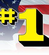 #1 Properties, Real Estate Pro in Cheyenne, WY