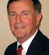 Richard Ruggiero, Agent in Bristol, RI