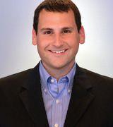 Ben Vorspan, Real Estate Pro in Studio City, CA