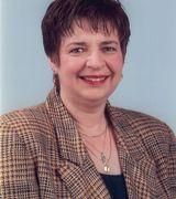 Carol A Fontana, Real Estate Agent in Stoneham, MA