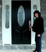 Patti Piemon…, Real Estate Pro in North East, MD