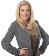 Faby Gonzalez, Real Estate Pro in CHULA VISTA, CA