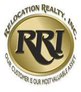 Relocation R…, Real Estate Pro in Alpharetta, GA