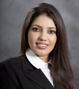 Nirmaljit Ka…, Real Estate Pro in San Jose, CA