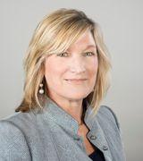 Mary Decherd, Agent in Parker, CO