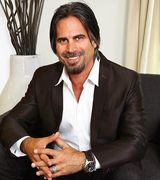 Markus Canter, Real Estate Pro in Beverly Hills, CA