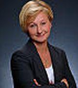 Teresa Souri, Real Estate Pro in ,