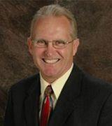 Dick Roberts, Agent in Denton, NE