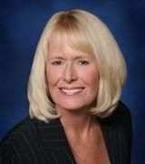 Cheryl Brewer, Real Estate Agent in Three Rivers, MI
