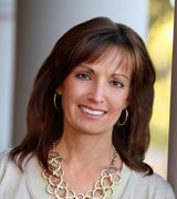 Kathy Burns, Real Estate Agent in Laguna Niguel, CA