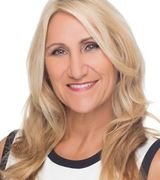 Karla Casey, Real Estate Pro in Honolulu, HI