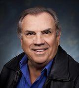 Gary Hofmann, Real Estate Pro in Carlsbad, CA
