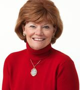 Kathy Cyrier, Real Estate Agent in Andover, MA
