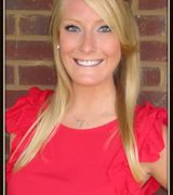 Kelly O'Connor, Agent in Knoxville, TN