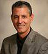 Greg Ryan, Real Estate Pro in Bossier City, LA