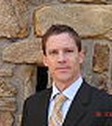 Robert LaPierre, Agent in Blue Bell, PA