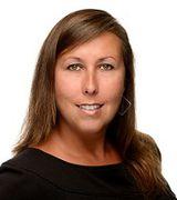 Heather Broadwell-Derexson, Real Estate Agent in Summerville, SC